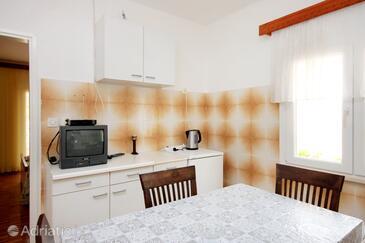 Kuchyně    - A-574-c