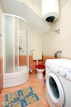 Bathroom    - A-574-d