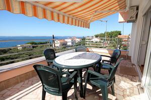 Apartments by the sea Kožino (Zadar) - 5750