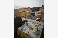 Апартаменты у моря Кожино - Kožino (Задар - Zadar) - 5755