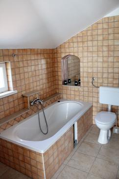 Koupelna    - A-576-b