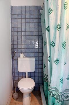 Koupelna 2   - A-576-b