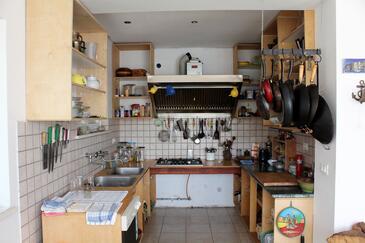 Kuchyně    - A-576-b
