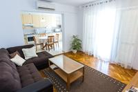 Zadar Apartmani 5773