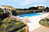 Apartments with a swimming pool Zadar - Diklo (Zadar) - 5774