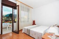 Апартаменты с парковкой Sukošan (Zadar) - 5777