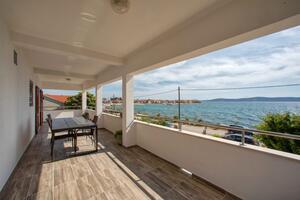 Apartmány u moře Bibinje, Zadar - 5780