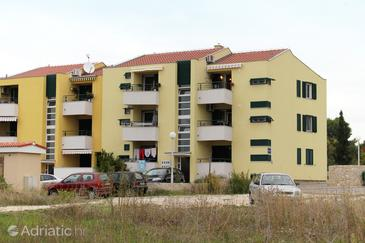 Zadar - Diklo, Zadar, Property 5782 - Apartments in Croatia.