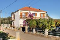 Apartments with a parking space Sukošan (Zadar) - 5799