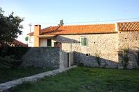 Holiday house with a parking space Sukošan (Zadar) - 5818