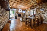 Prázdninový dům s parkovištěm Sukošan (Zadar) - 5818