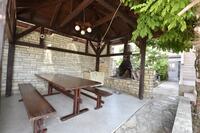 Апартаменты с парковкой Sukošan (Zadar) - 5820