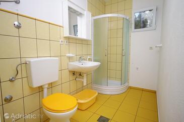 Bathroom    - A-5824-a