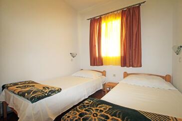 Bedroom 2   - A-5824-a