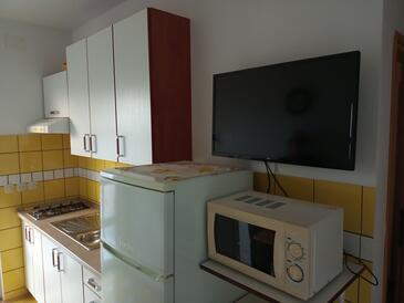 Kitchen    - A-5824-a