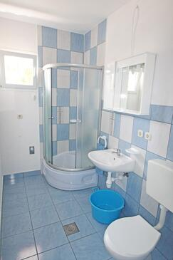 Bathroom    - A-5824-c