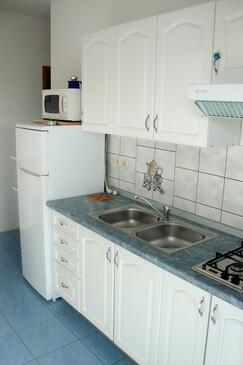 Kitchen    - A-5824-c