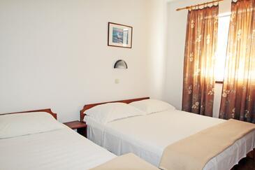 Bedroom    - A-5824-d