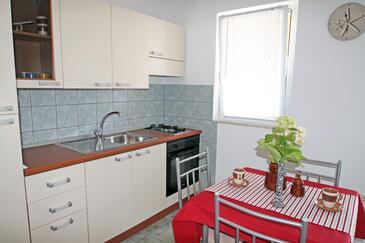 Kitchen    - A-5824-d