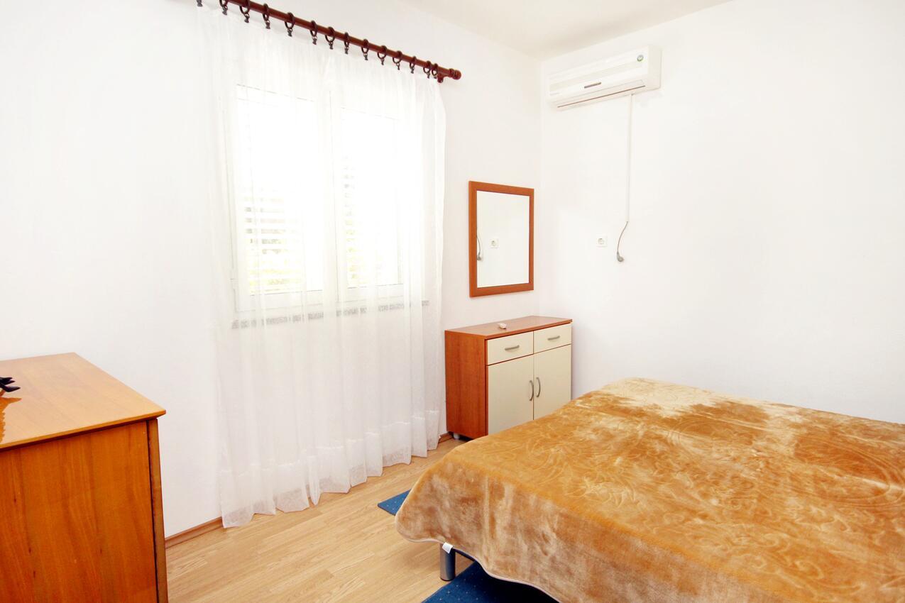 Ferienwohnung im Ort Kali (Ugljan), Kapazität 4+2 (1011678), Kali, Insel Ugljan, Dalmatien, Kroatien, Bild 9