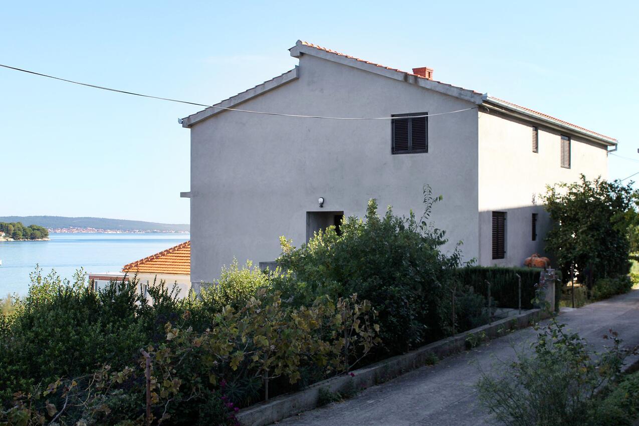 Ferienwohnung im Ort Kali (Ugljan), Kapazität 4+2 (1011678), Kali, Insel Ugljan, Dalmatien, Kroatien, Bild 18