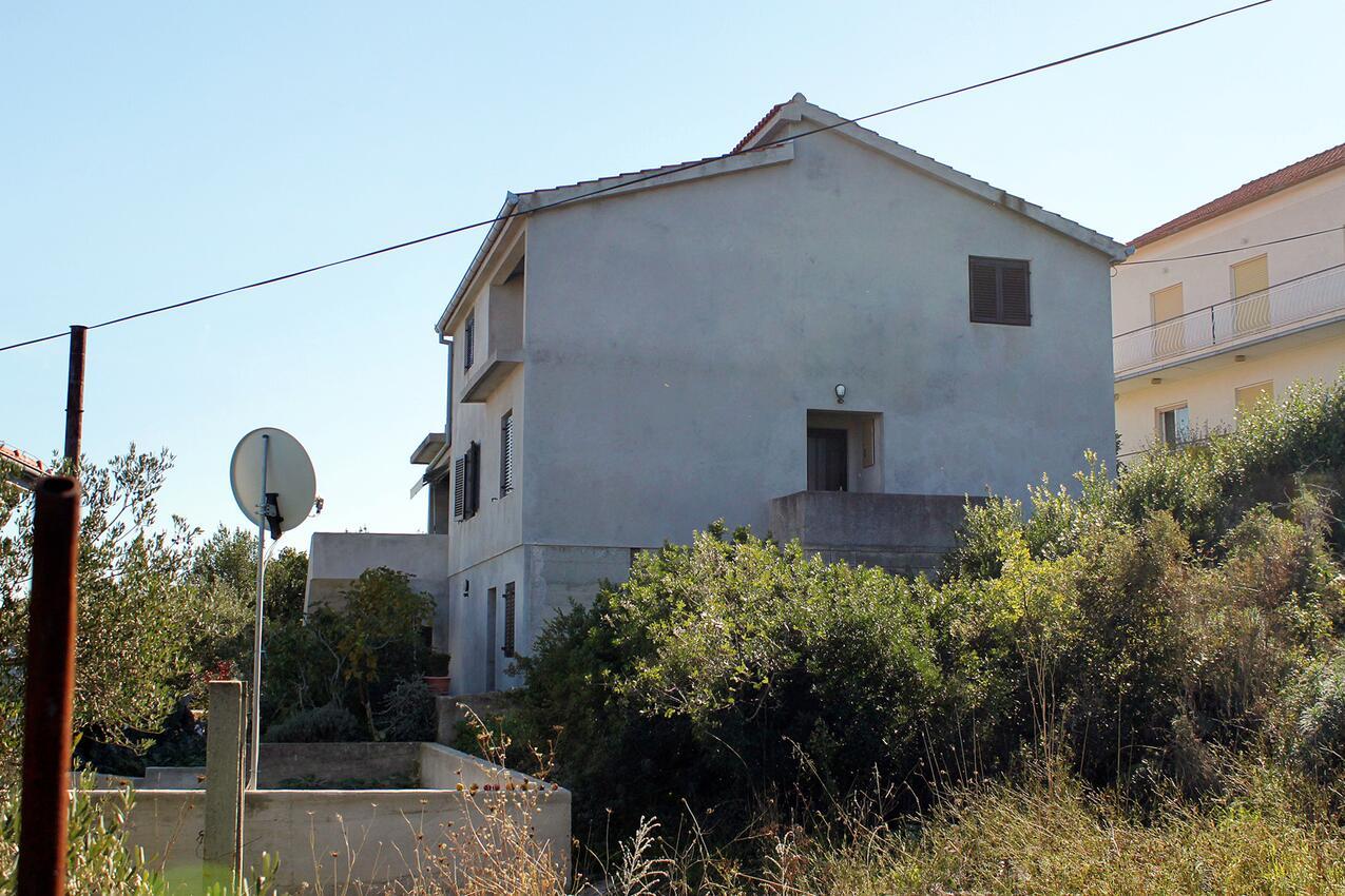 Ferienwohnung im Ort Kali (Ugljan), Kapazität 4+2 (1011678), Kali, Insel Ugljan, Dalmatien, Kroatien, Bild 20