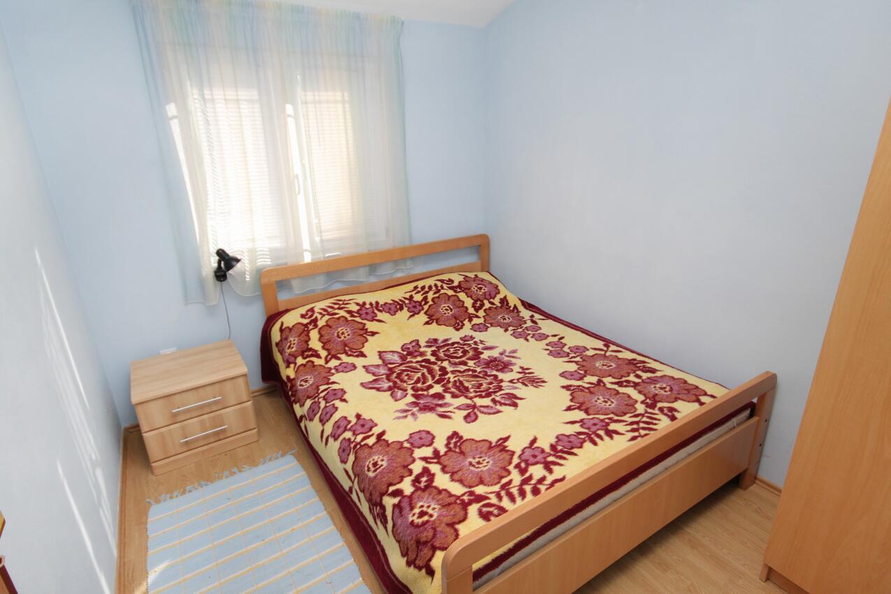 Ferienwohnung im Ort Vrsi - Mulo (Zadar), Kapazität 2+2 (1011664), Vrsi, , Dalmatien, Kroatien, Bild 5