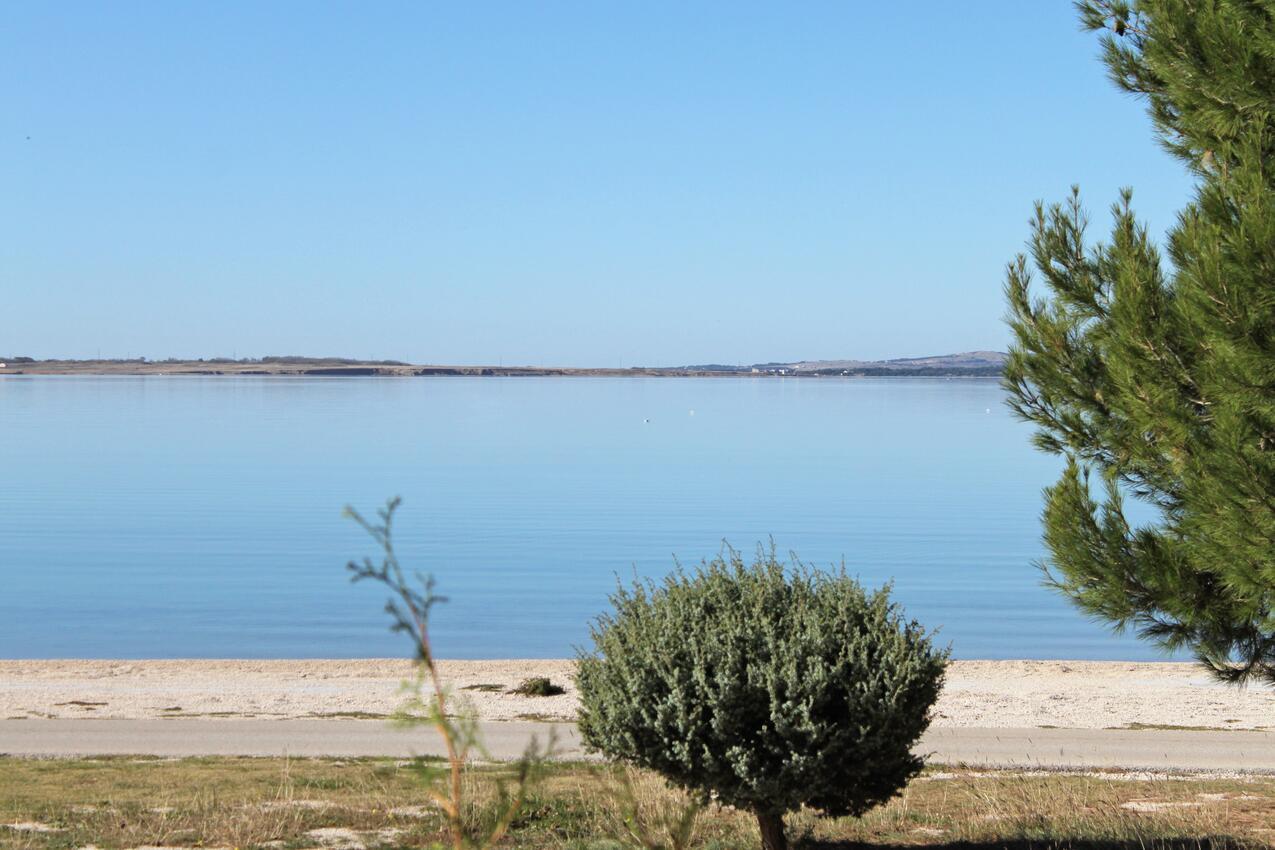 Ferienwohnung im Ort Vrsi - Mulo (Zadar), Kapazität 2+2 (1011669), Vrsi, , Dalmatien, Kroatien, Bild 7