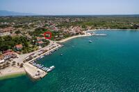 Apartments and rooms by the sea Vrsi - Mulo (Zadar) - 5848