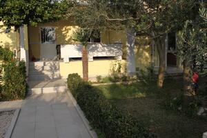 Apartments by the sea Vrsi - Mulo (Zadar) - 5859