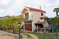 Apartments by the sea Bibinje (Zadar) - 5866