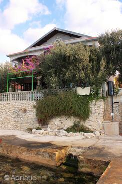 Bibinje, Zadar, Property 5868 - Apartments by the sea.