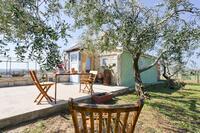 Prázdninový dům s parkovištěm Zemunik Gornji (Zadar) - 5873