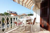 Apartmány a pokoje u moře Zadar - 5874