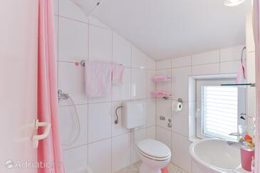 Bathroom    - AS-5881-a