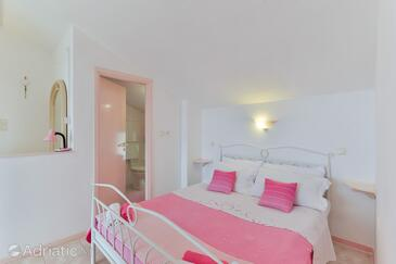 Bedroom    - AS-5881-a