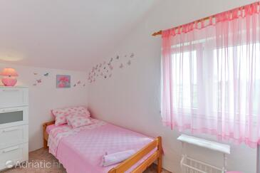 Bedroom 2   - AS-5881-a