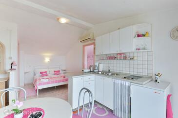 Kitchen    - AS-5881-a