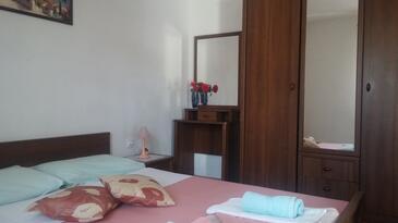 Bedroom    - A-5883-a