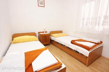 Bedroom 2   - A-5883-a