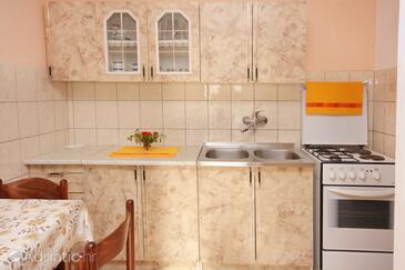 Kitchen    - A-5883-a