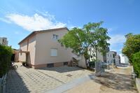 Апартаменты у моря Kožino (Zadar) - 5893