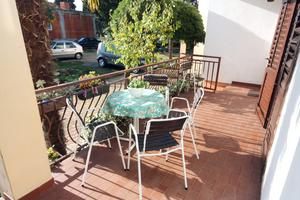 Apartments with a parking space Biograd na Moru, Biograd - 5899
