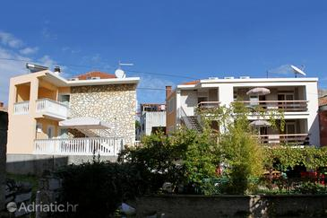 Vodice, Vodice, Property 5901 - Apartments by the sea.