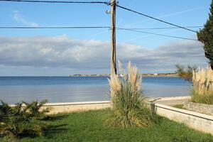 Seaside holiday house Zaton (Zadar) - 5910