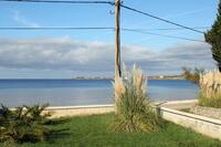 Prázdninový dům u moře Zaton (Zadar) - 5910