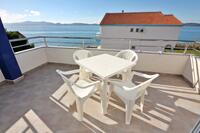 Апартаменты у моря Bibinje (Zadar) - 5916