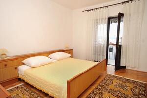 Apartmaji ob morju Zadar - Diklo (Zadar) - 5926