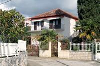 Apartments by the sea Zadar - Diklo (Zadar) - 5926