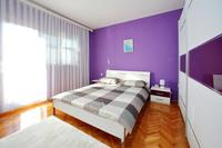 Апартаменты у моря Bibinje (Zadar) - 5927